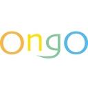 ongoさんのコミュニティ