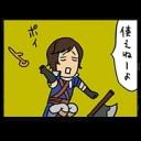 とある不思議な放送局(ジャンボ尾崎2号支店)