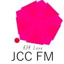 JCC談合会議広報部放送局
