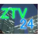 ZTV24