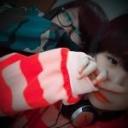 ぱぴ太とパーシーの大冒険(仮)