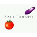ナストマト農園