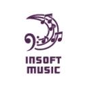INSOFT Music