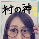 人気の「ハッピーシンセサイザ」動画 7,442本 -村の神(風邪気味)