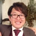 キーワードで動画検索 維新 - 大阪市会議員杉山みきとのニコニコ生放送