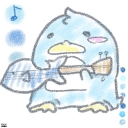 洋風漬物バー【ぴくるす】