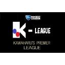 PS4ロケットリーグ大会「Kリーグ」専用コミュニティ