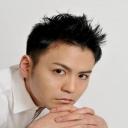 ドラゴンクエストⅩ第5期初心者大使 松川貴則 のコミュニティ
