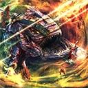 オールドゲーム☆マニアックス(OGM)