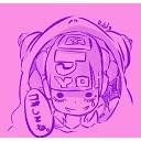 怪談朗読(初見読み)-時々実話怪談:番組説明