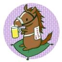 キーワードで動画検索 競馬 - そうだ、競馬の話をしよう
