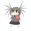 黒田雛緒の黒ミサ