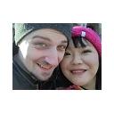 英会話 -花子とアレクさんのコミュニティ