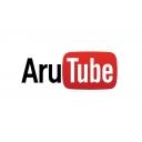 Popular ごちうさ Videos 1,299 -あるちゅーぶ