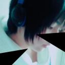 ニコカラ -♪NoA 歌い手への道!歌枠コミュ♬