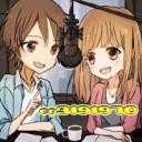 小さなラジオ放送室(仮)