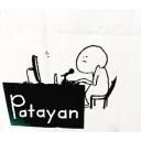 League of Patayan