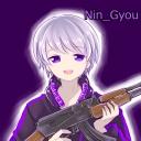 ~n_Gのゲーム配信所~