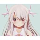 キーワードで動画検索 雷(艦これ) - (艦これ)第六駆逐隊動画紹介&リクエスト配信なのです!