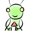 Video search by keyword 東日本大震災 - さはら(仮)の投稿動画