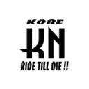 KN企画チャンネル