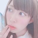 人気の「顔出し」動画 3,241本 -角野卓造じゃねえよ!!!