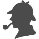 キーワードで動画検索 スプラトゥーン - HOLMESの最後までやり込むゲーム実況