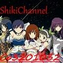 ShikiChannel