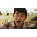 人気の「ハンバーグ師匠」動画 195本 -ハンバーグ師匠