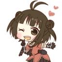豆腐メンタルなたまごのコミュニティ