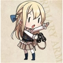 HRD - Hourai Racing Development - (旧蓬莱の診療所)