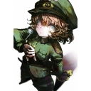 Video search by keyword 冬 - ‐僕らの秘密基地‐