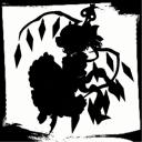 人気の「フランドール・スカーレット」動画 4,833本 -ふらんの東方雑談コーナー