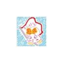 キーワードで動画検索 美少女 - 拝啓、声優・椿乃なお です。