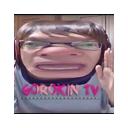 GOROKIN-TV