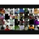 人気の「HIKAKIN」動画 1,634本 -ボイパ対決コミュニティ