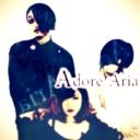 - A.A Station -