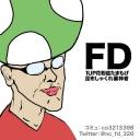 刀剣乱舞 -FDによるFDのためのFDのコミュニティ