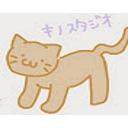 人気の「マインクラフト」動画 49,102本 -kinowataのゲーム攻略記