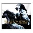 The Yellow Monkeyの復活をまた~りまつコミュ