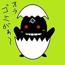 卍Buraddi†a.na.l Beads卍