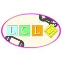LCL団の秘密基地