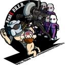 FeniX Predator Community