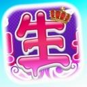 NOTTV「ウーマンラッシュアワーのやっぱり!生が好き」3rdシーズン ~THE ラストナイト祭り!~