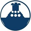 海戦動画を普及する会