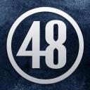 48グループ好きが4月8日に開設したコミュニティ