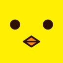 人気の「ール」動画 1,659,051本 -おやかーーーーたっ!