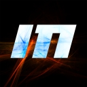 キーワードで動画検索 ゲーム - Mali茶のゆっくり放送部屋(´・ω・`)