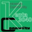 健太3040のコミュニティセンター