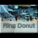 PSO2-RingDonut- Ship6